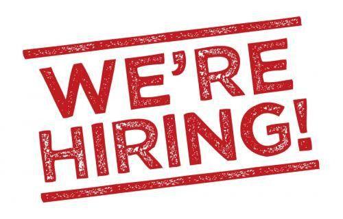 Job Posting: Finance Coordinator | BC Wheelchair Sports Association