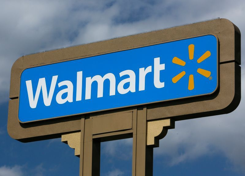 """At Wal-Mart, """"How the Hell Is Anyone Supposed to Make a Living?"""""""