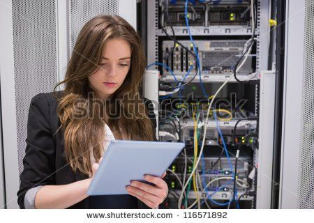 Computer Network Stock Images, Royalty-Free Images & Vectors ...