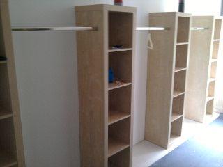 masumiya photography. Black Bedroom Furniture Sets. Home Design Ideas