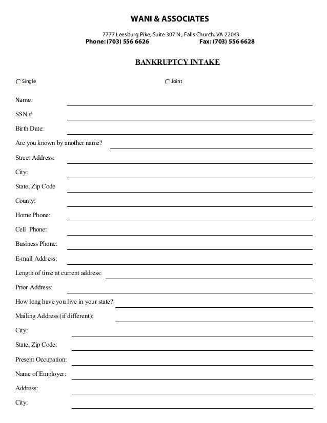 Information Sheet Template Word. Vendor Information Form Vendor ...
