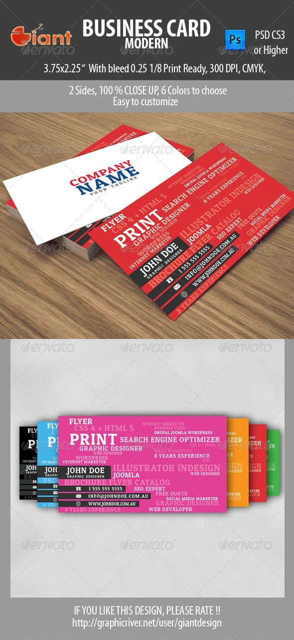 104 best Print Templates images on Pinterest | Print templates ...