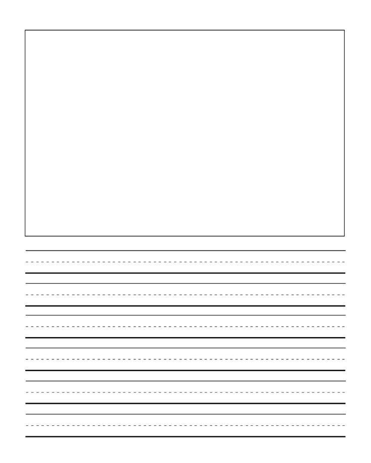 Best 25+ Handwriting lines ideas on Pinterest | Free handwriting ...