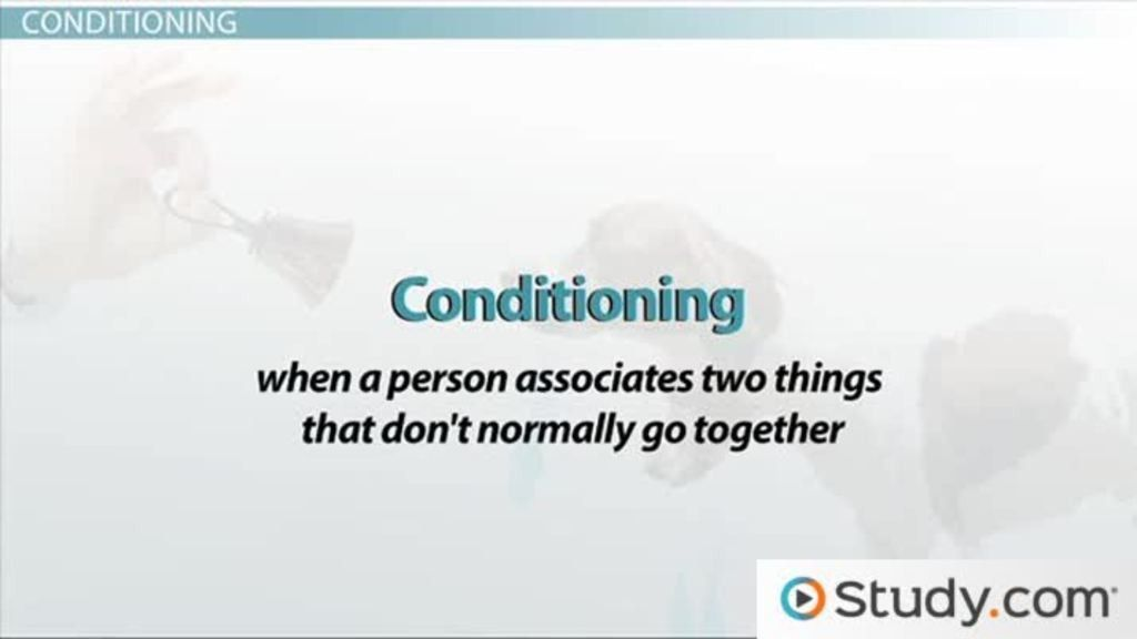 Classical Conditioning vs. Operant Conditioning: Differences and ...