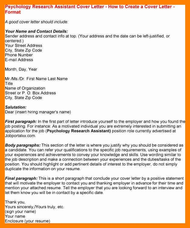 14+ research assistant cover letter | doctors signature