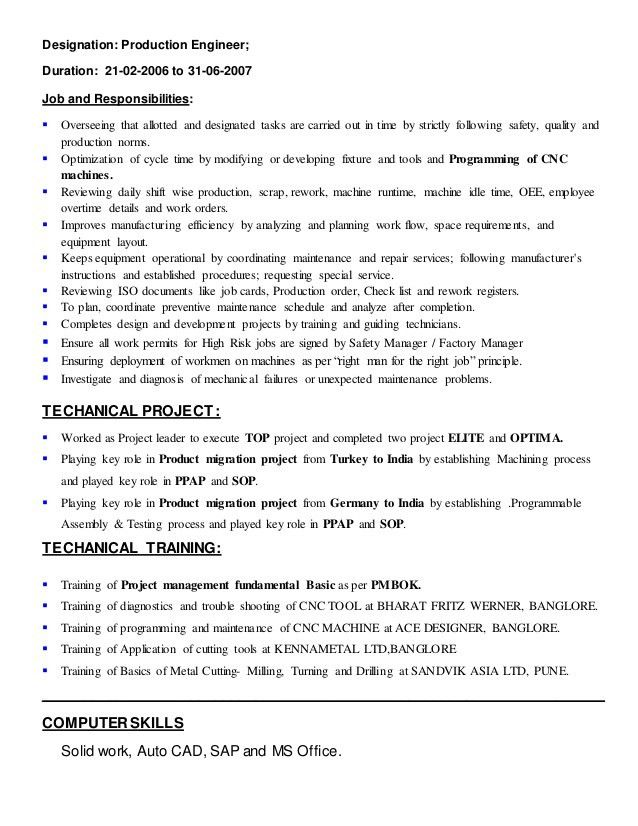 babysitter resumes sample cover letter for babysitting job sample - Babysitter Resume Sample