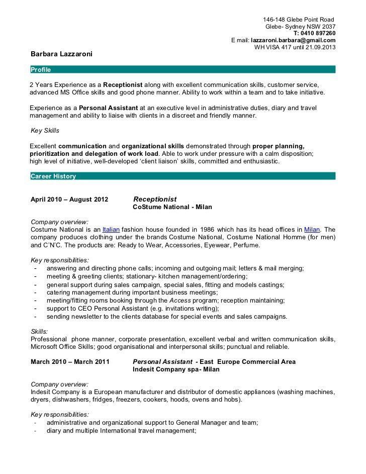19+ [ Sample Of Good Resumes ] | Welding Resume Format Free Resume ...