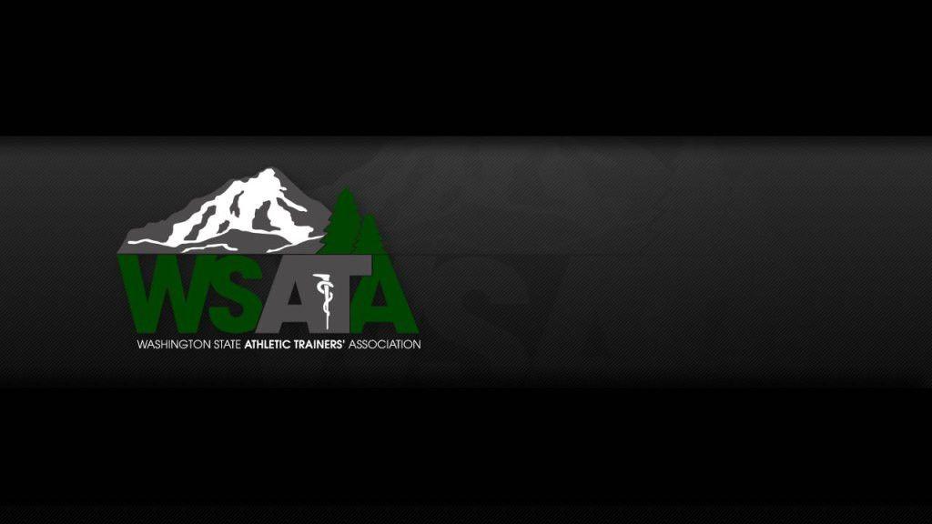 Washington State Athletic Trainers' Association