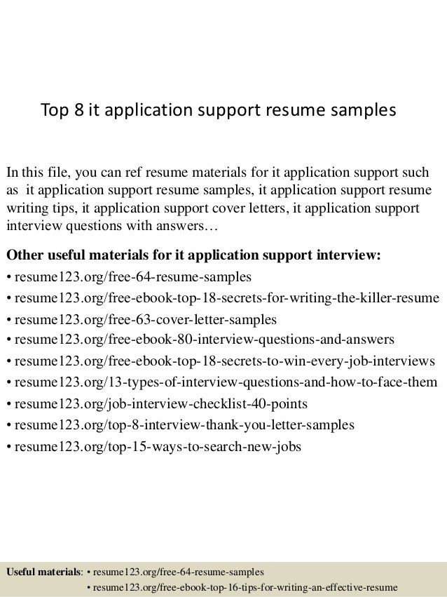 top-8-it-application-support-resume-samples-1-638.jpg?cb=1432819681