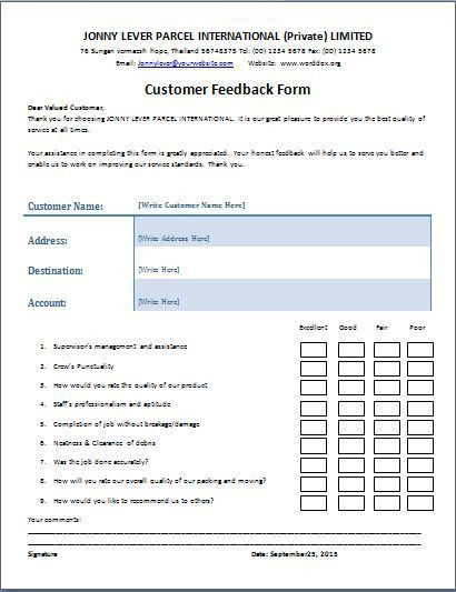 legal complaint form template at worddox.org | Microsoft Templates ...