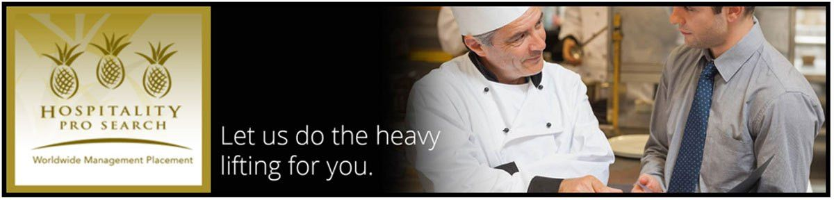 GENERAL MANAGER/KITCHEN MANAGER for HEALTH CONCISOUS RESTAURANT ...