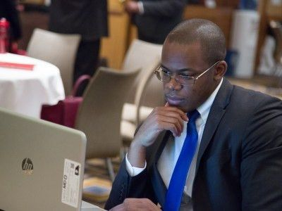 Office of Career Services | Harvard Law School