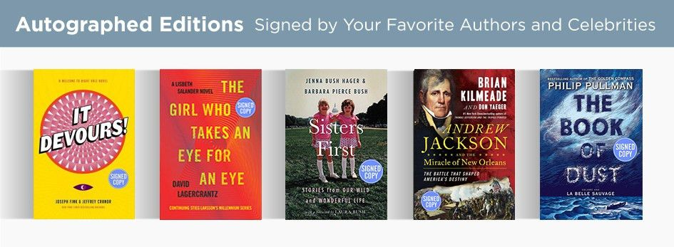 Books-A-Million : Bestsellers, New Releases, Classics : BAM Online ...