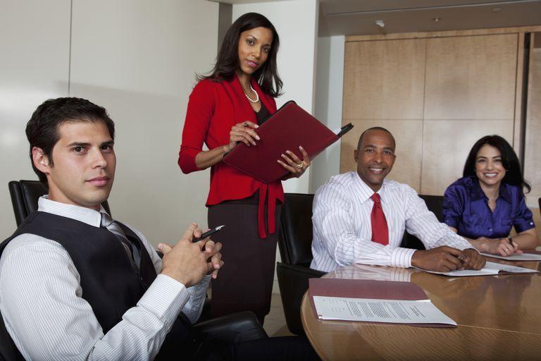 Training Manager, Director, Specialist Job Description