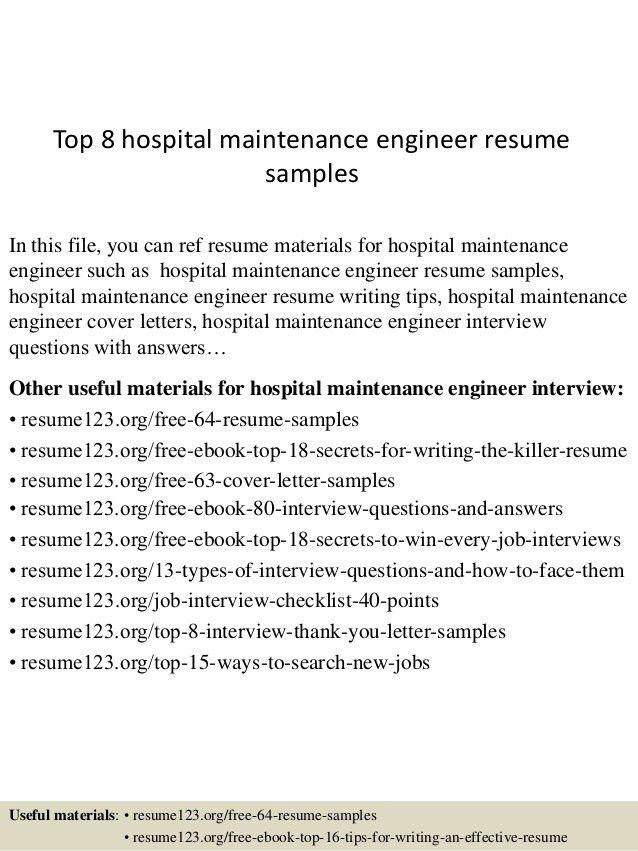 top-8-hospital-maintenance-engineer-resume-samples-1-638.jpg?cb=1434269555