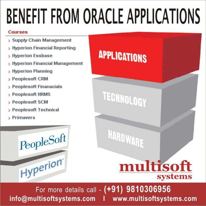 Oracle Business Analyst Resume Sample | Case Study About Hospital ...