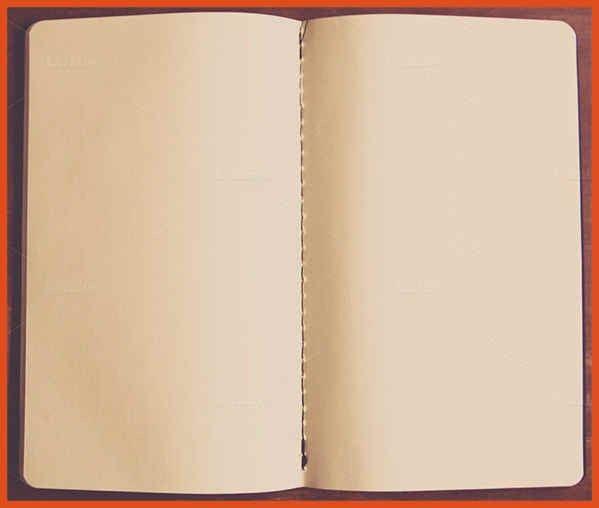 paper templates | moa format
