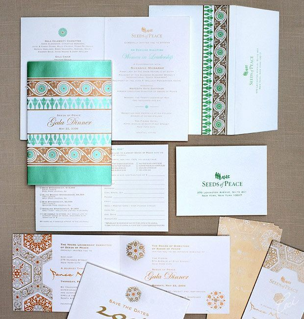 41 best Event Invitations images on Pinterest | Event invitations ...