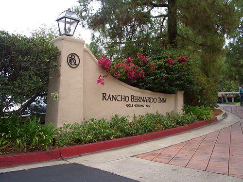 1000 images about i love rancho bernardo california on. Black Bedroom Furniture Sets. Home Design Ideas