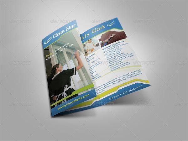 34+ Brochure Templates Download| DownloadCloud