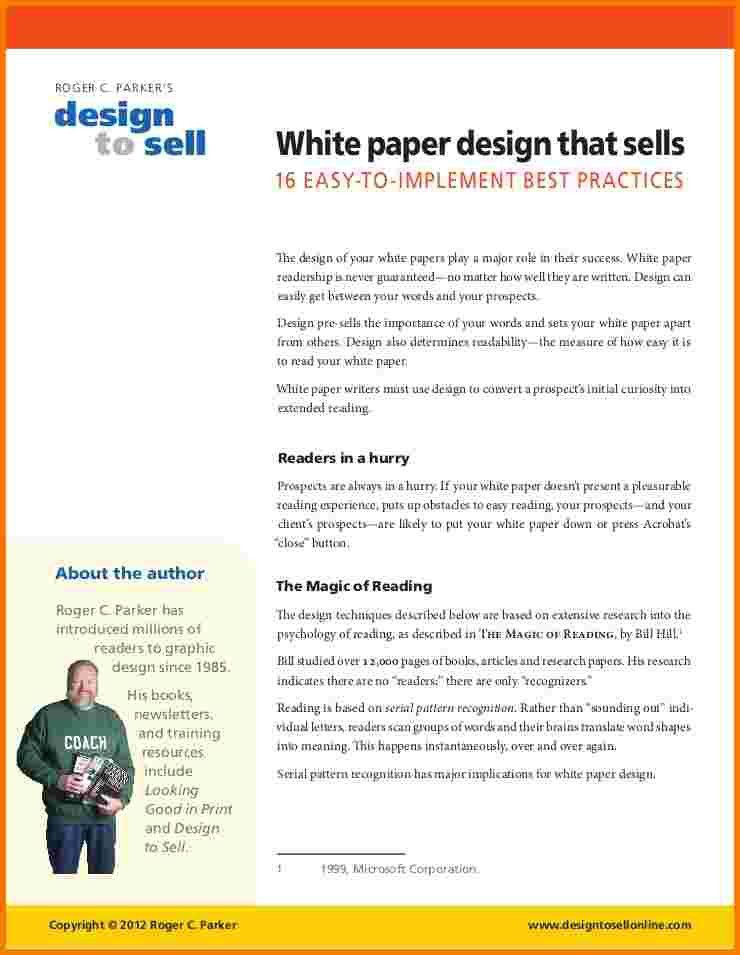 5 white paper template word | Receipt Templates