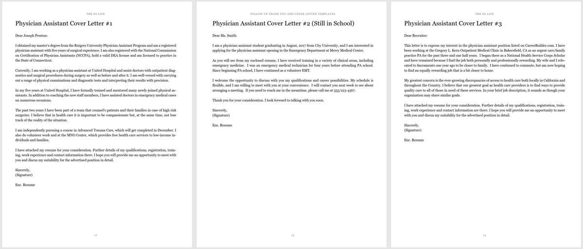 Consultant Physician Cv Template | Professional resumes sample online