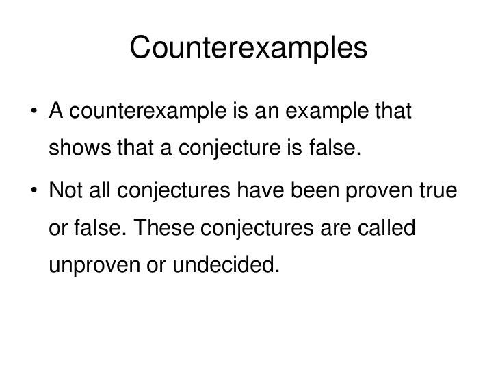 Geometry 1.1 patterns and inductive reasoning