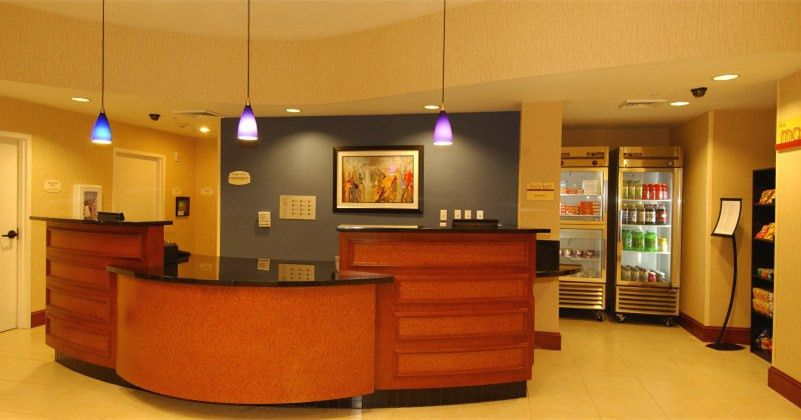 Hotel Granite Receptionist Desk Tops | Granite Receptionist Desk ...