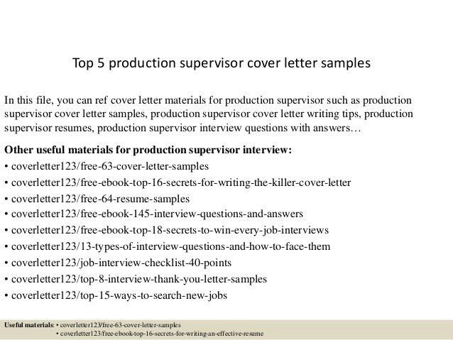 top-5-production-supervisor-cover-letter-samples-1-638.jpg?cb=1434617141