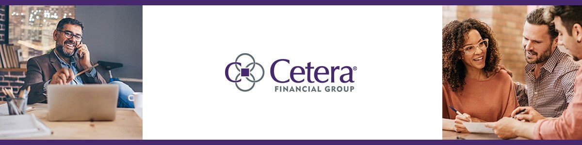 Compensation Analyst Jobs in El Segundo, CA - Cetera Financial ...