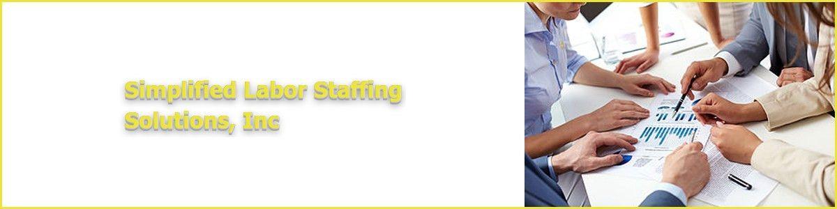 Accounts Receivable Job Description Duties - Ecordura.com