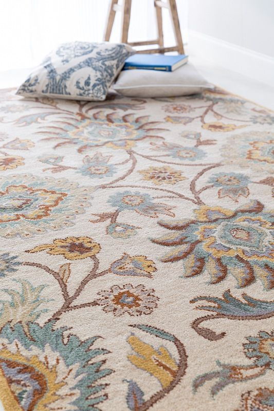 Rugs Diamonds And Pier 1 Imports On Pinterest