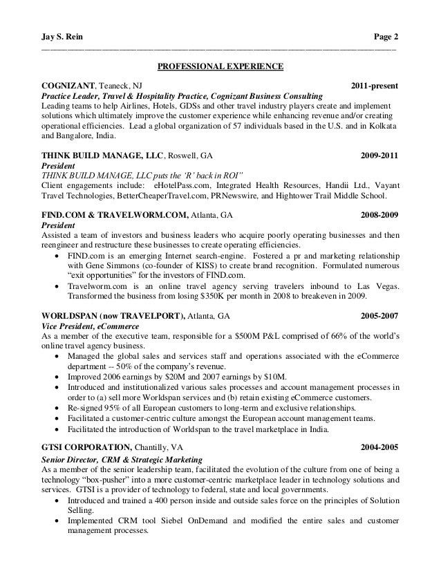 medical receptionist resume sample no experience office jobs ...