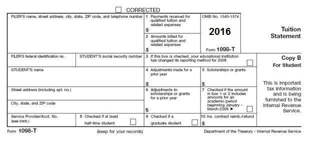 Service Form Format. Format Invoice 3+ Blank Service Invoice ...