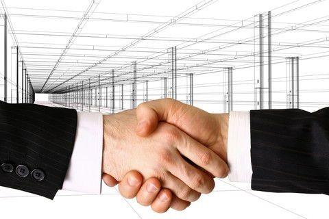 Job Description Property Manager