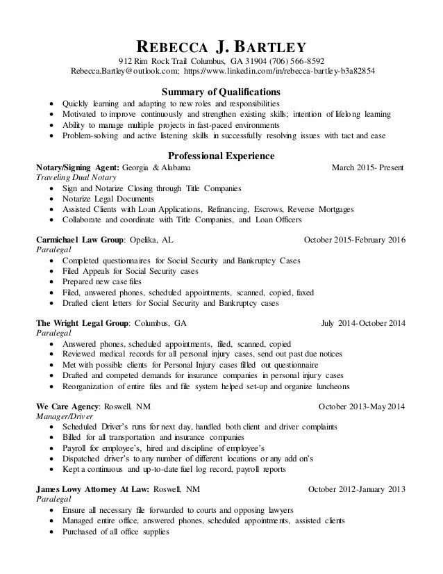 100+ [ Resume Questionnaire ] | Writisphere Resume Writing ...