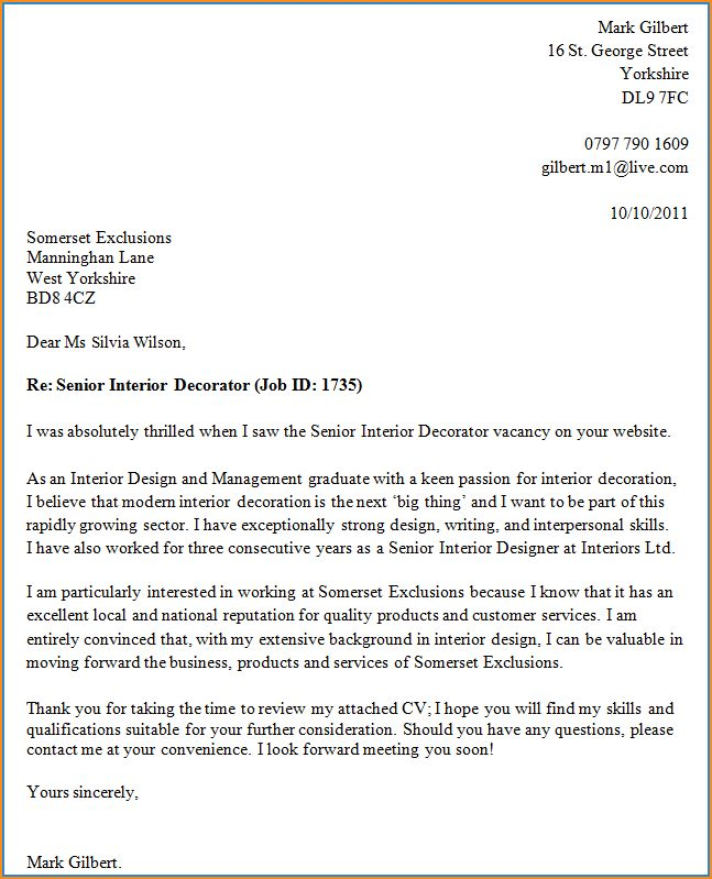 13+ how to write fax cover letter - Basic Job Appication Letter