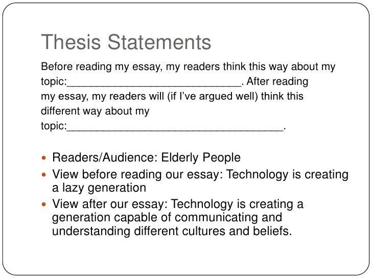 thesis-statements-4-728.jpg?cb=1316019237
