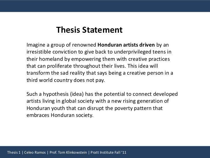thesis essay thesis essay topics atsl ip writing essays from start ...