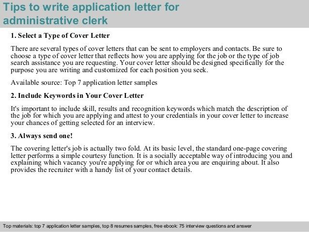 resumes formats resume example administrative assistant resume ...