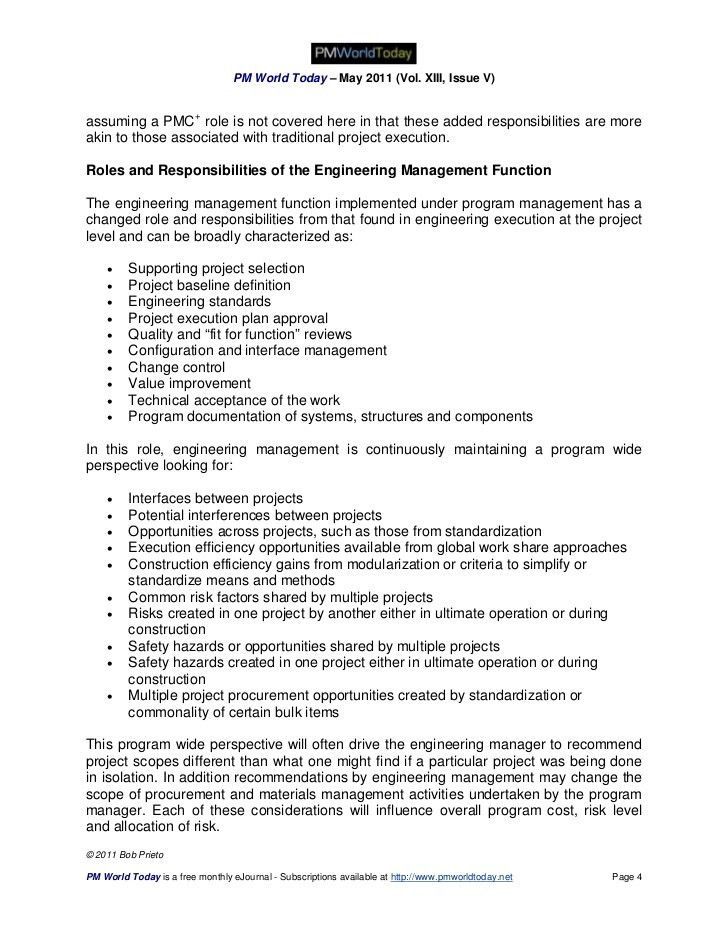 dulari senior governance program manager. presentation summary ...