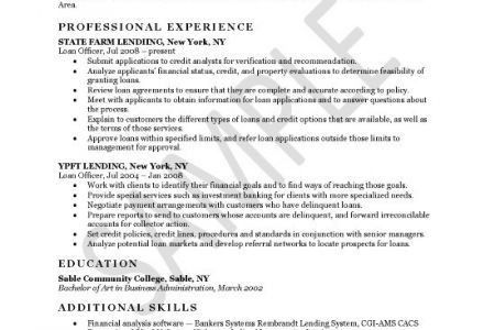 Officer Report Writing Examples Correctional Officer Resume ...