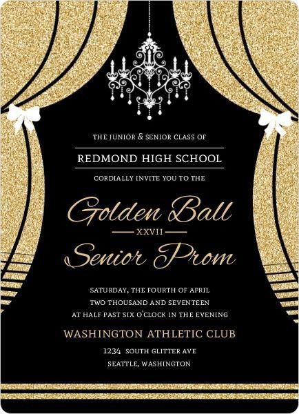 The 25+ best Prom invites ideas on Pinterest | Proms tickets, Old ...