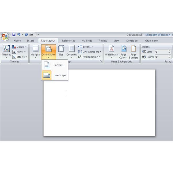 Index Card Template. Recipe Index Card Eps, Ai Template Index Card ...