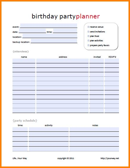 Party Planning Template.Event Planning Template 624×486.jpg ...