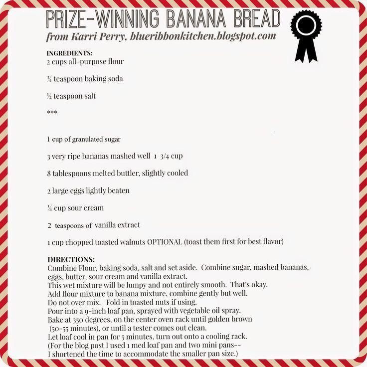 Best 20+ First prize ideas on Pinterest | Green chili recipes ...