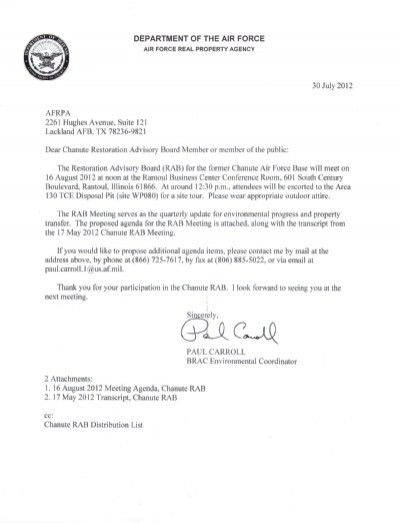Download Air Force Civil Engineer Sample Resume ...