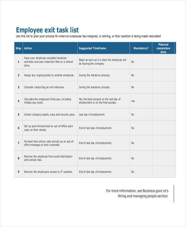 Employee Task List, 81 best tips for directors images on pinterest ...