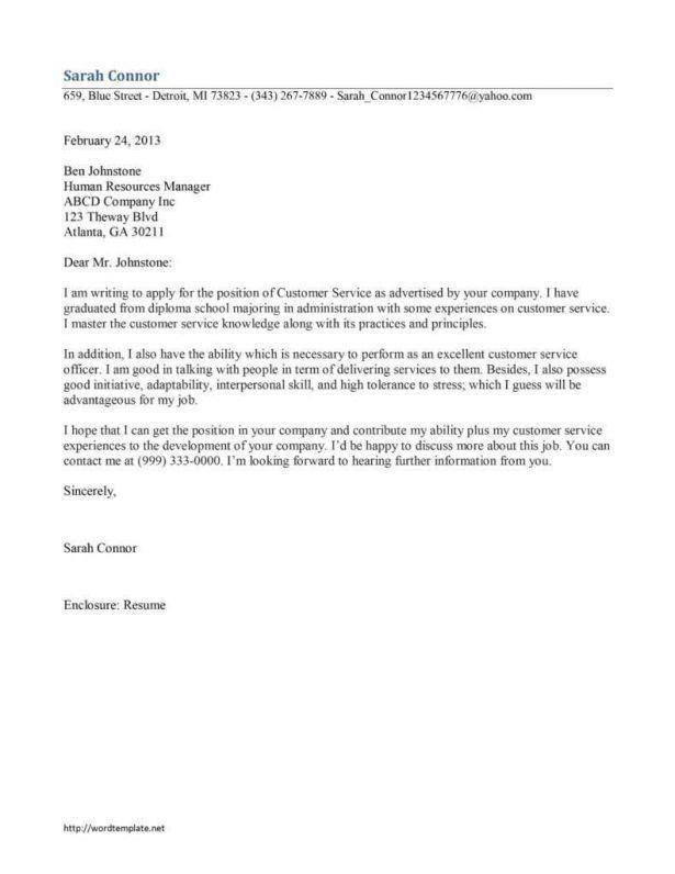 Resume : Team Leader Responsibilities Resume Cv Templates Word ...