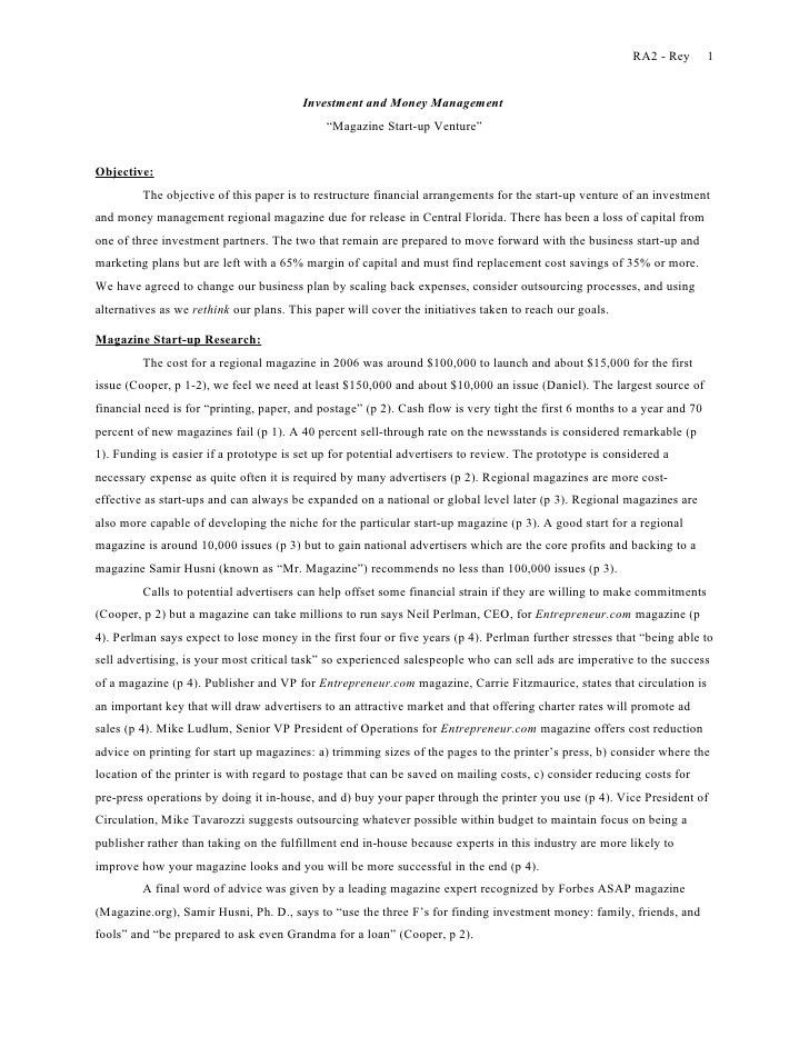 Modest Proposal Essay Examples 8 A Summary Essays Free - uxhandy.com